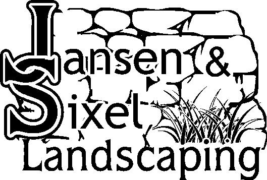 Jansen & Sixel Landscaping LLC